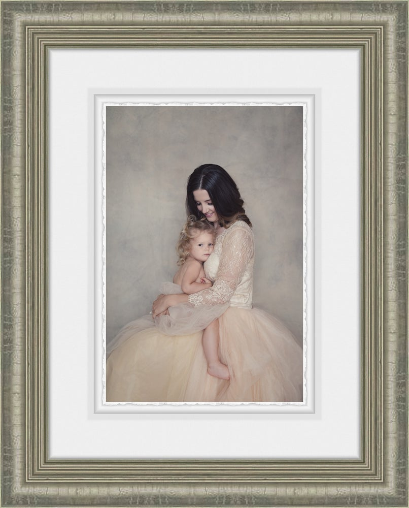 Image of Mother's Day Photo Shoot Gift