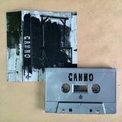 Image of CAMMO