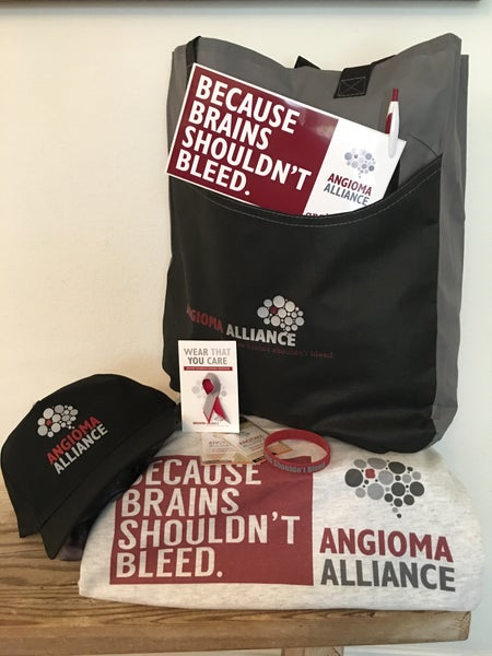 Image of Awareness Kit