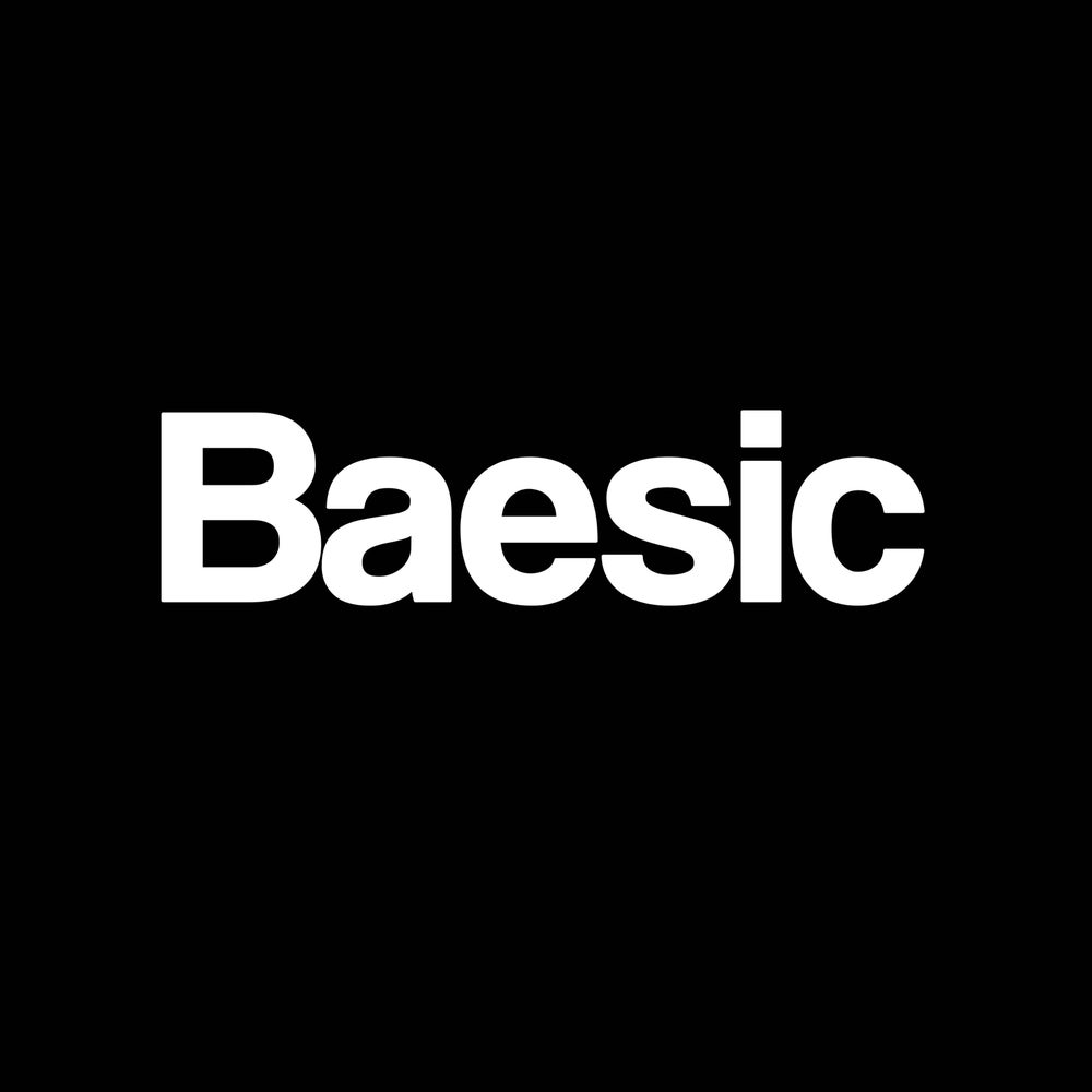 Image of Baesic