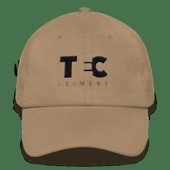 Image of Signature Hat