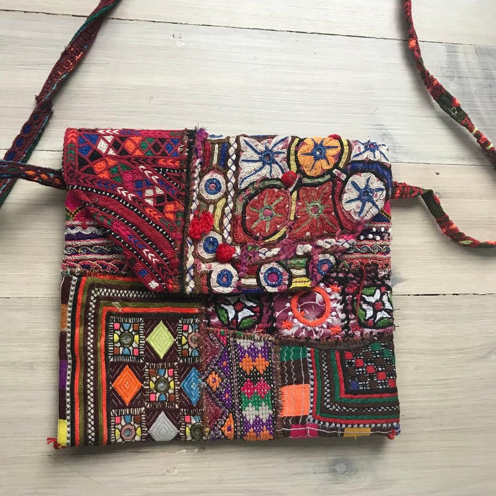 Image of The Stevie Festival bag #16