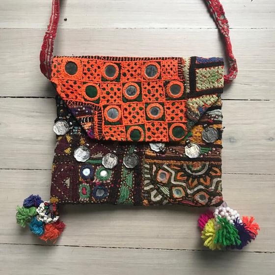 Image of The Stevie Festival bag #18