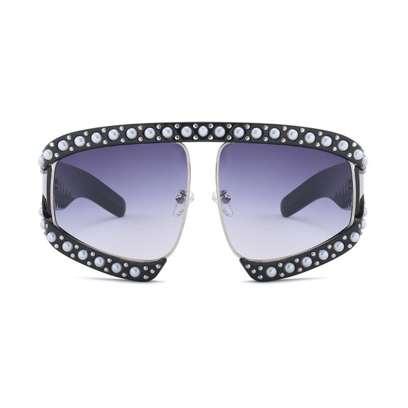 Image of Knockout sunnies