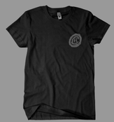Image of OCH CHEST T-SHIRT (PRE ORDER)
