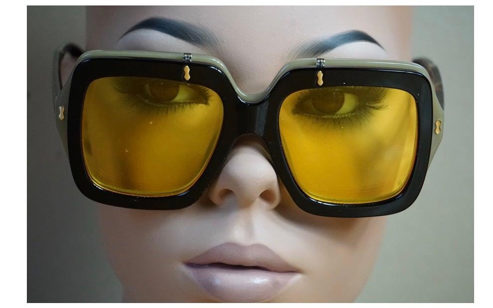 Image of Rasheeda Frames