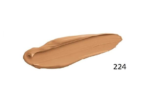 Image of Dermacol Make-Up Cover 224 - Ingyenes Házhoz Szállítás