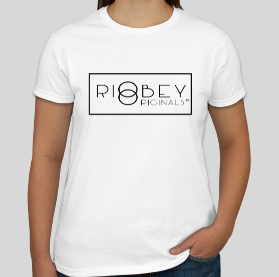Image of Womens Riobey Original™ Tee