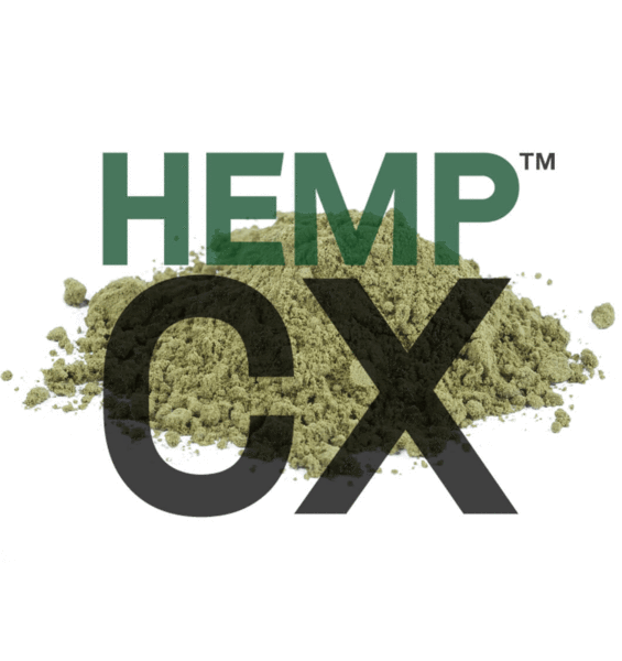 Image of HempCX™ Protein Powder