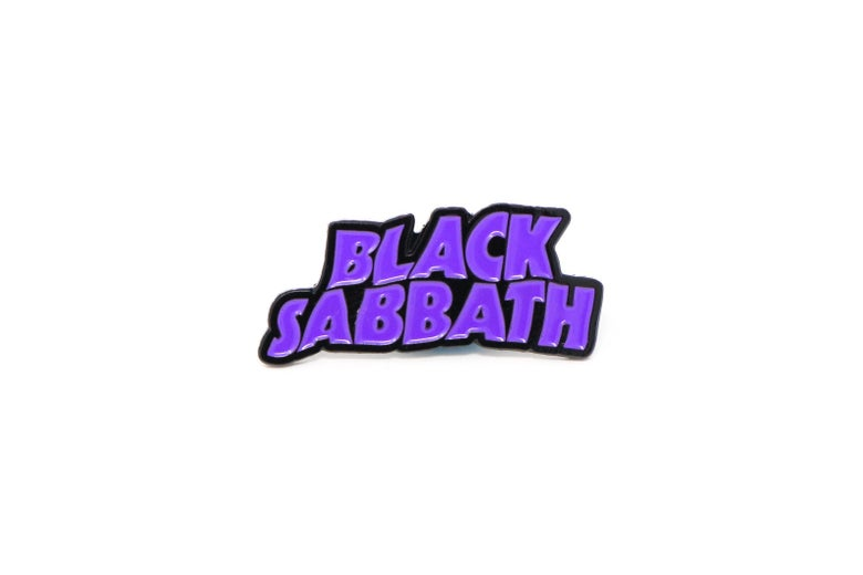 Image of Black Sabbath 'Master of Reality'