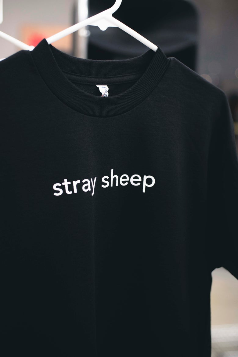 Image of stray_sheep