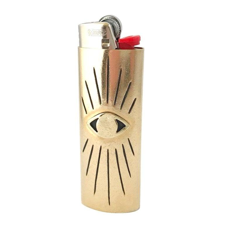 Image of Eye Lighter Case