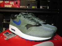 """Air Max 1 Premium """"Clay Green"""" - FAMPRICE.COM by 23PENNY"""
