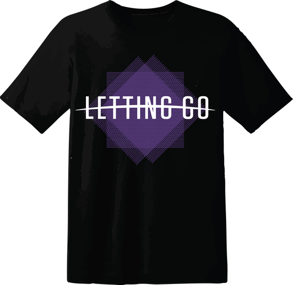 Image of Logo T Shirt