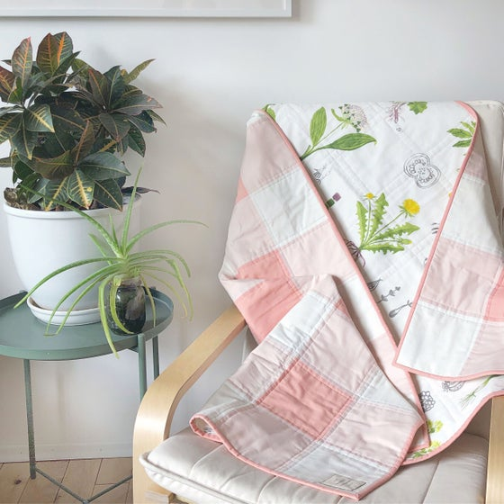 Image of Quilt 013