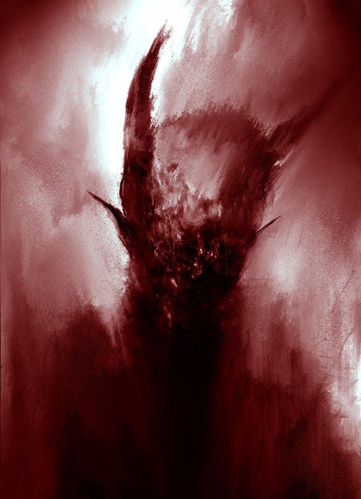 Image of Demons 4