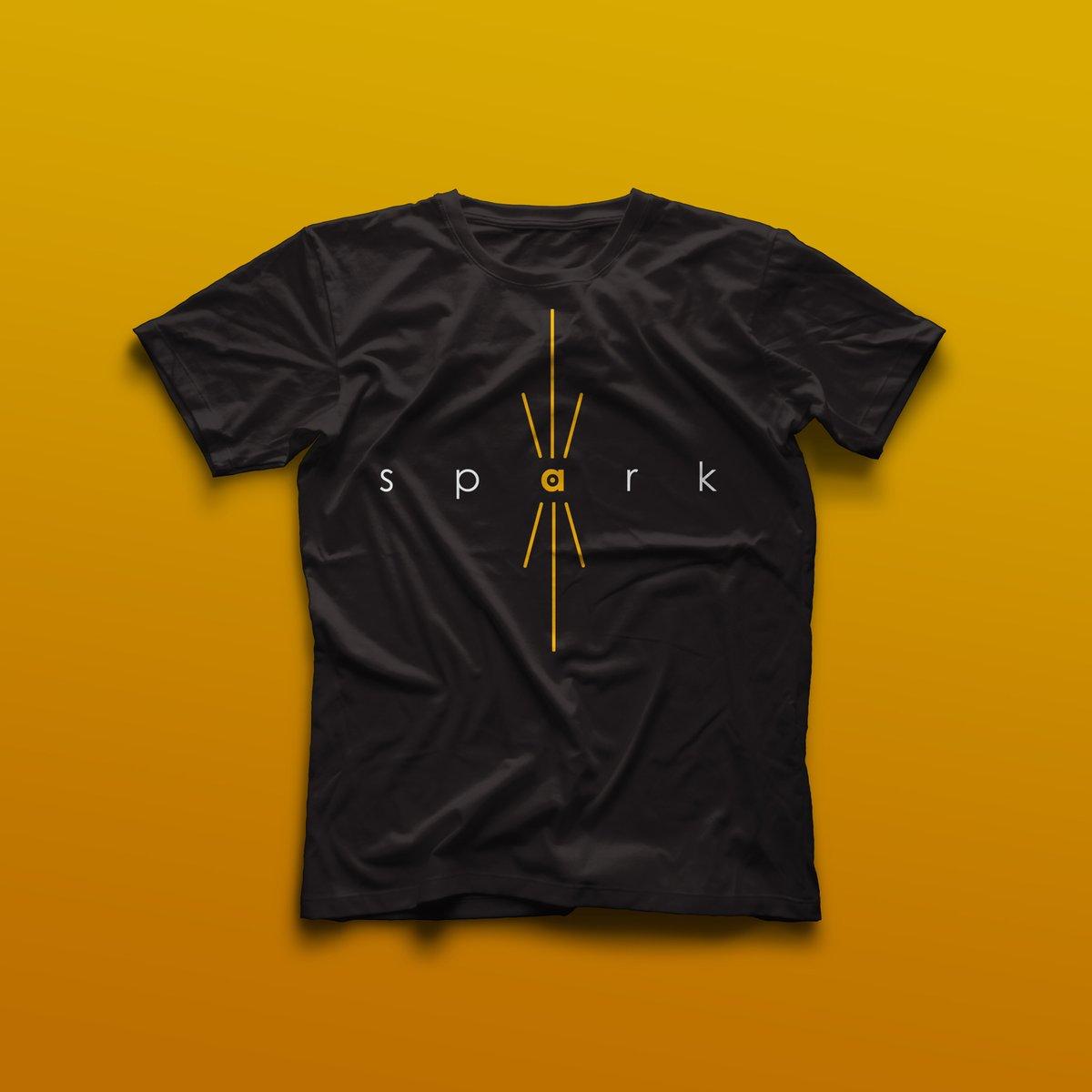 Image of Spark T-Shirt (Men's)