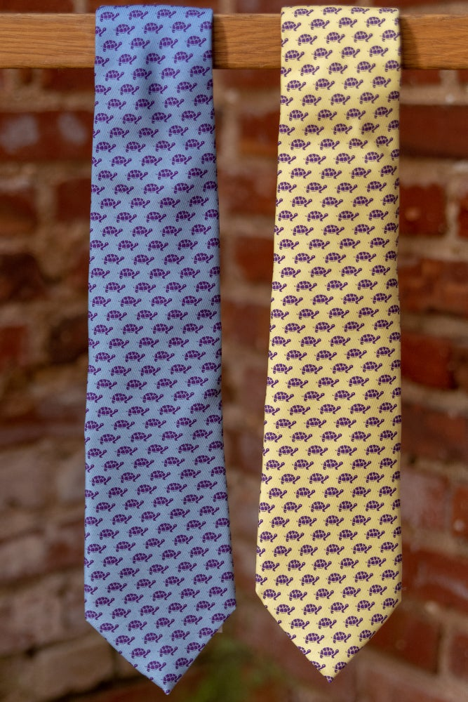 Image of Vineyard Vines Tie