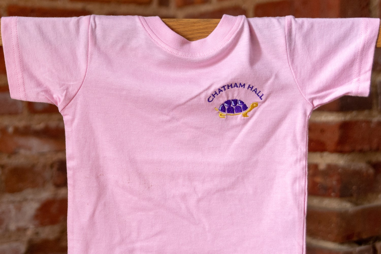 Image of Baby/Toddler T-Shirt