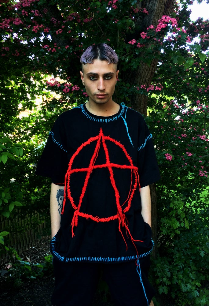 Image of ALCHEMY TEE