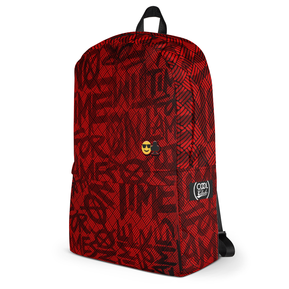 Image of No Lames Hustle Bag