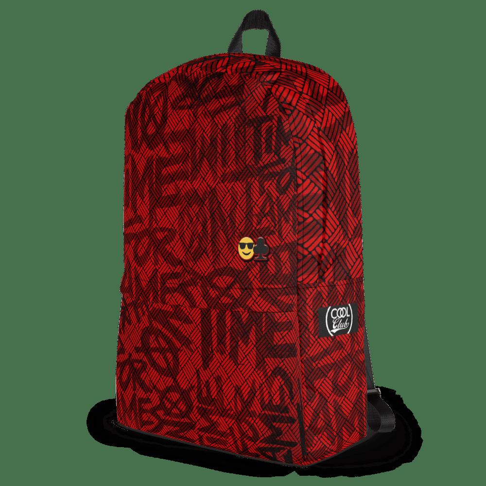 Image of No Lames Hustle Bag