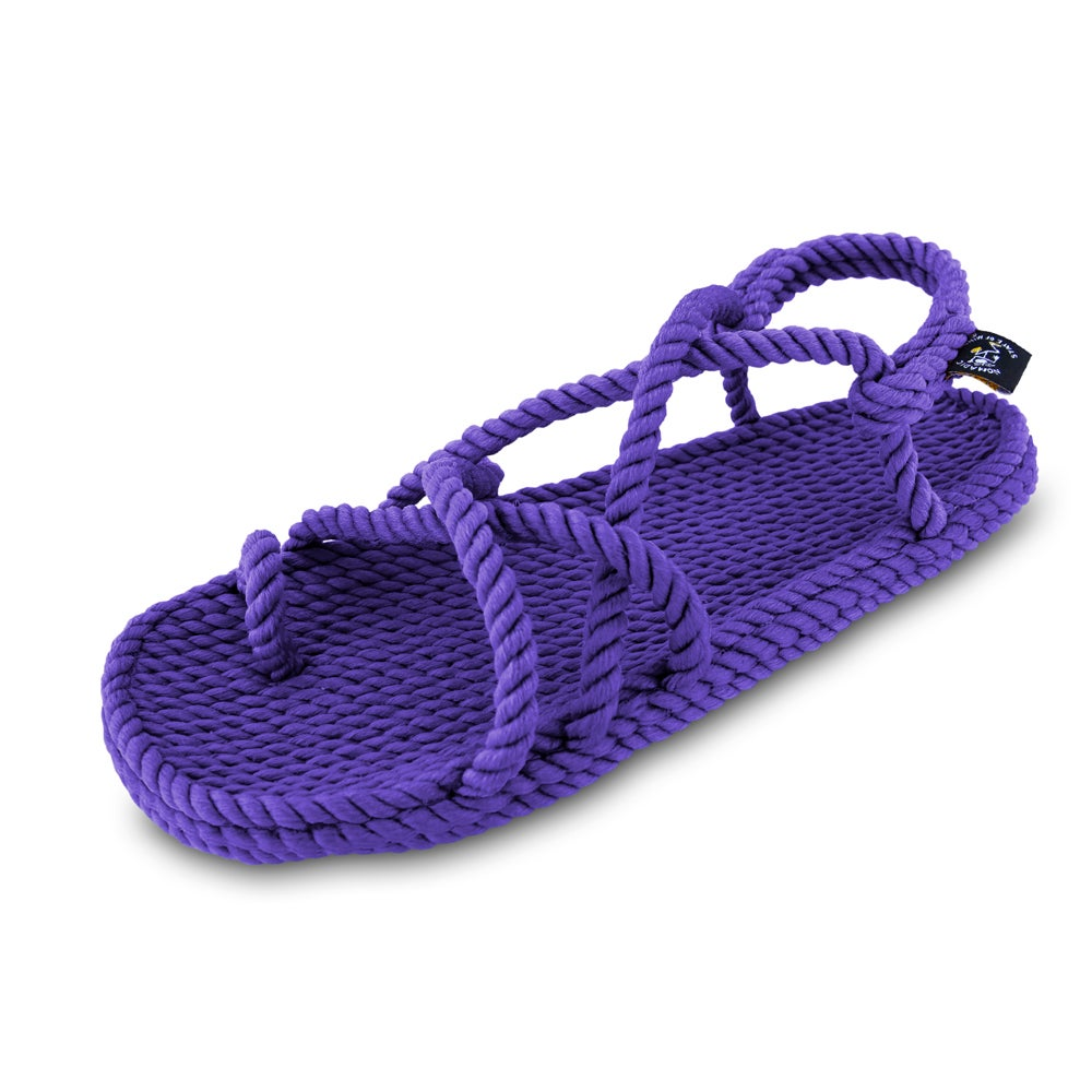 Image of Toe joe Purple