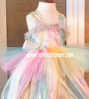 Image of Magical Princess Dress