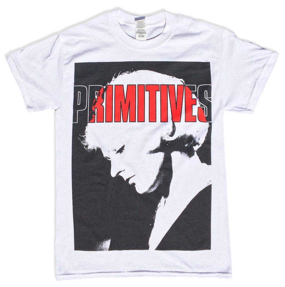 Lovely 30th Anniversary T-Shirt