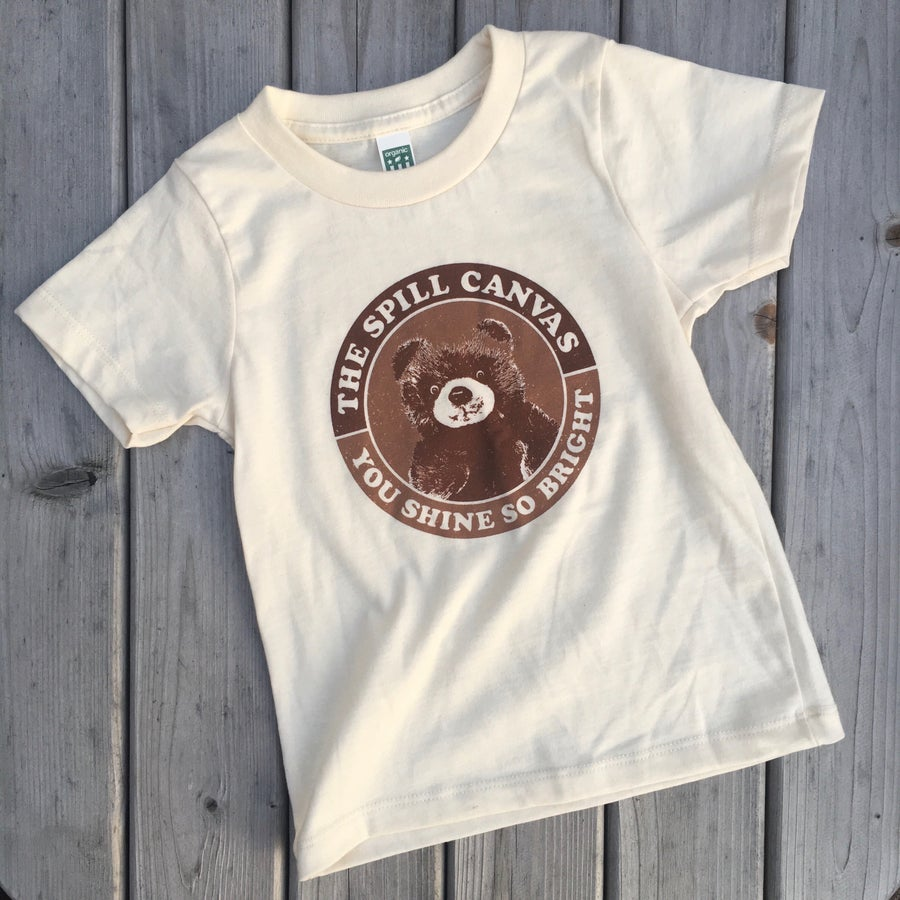 Image of Toddler Shirt