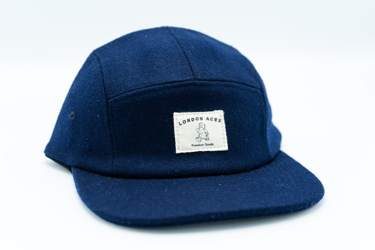 Image of London Staple Five Panel