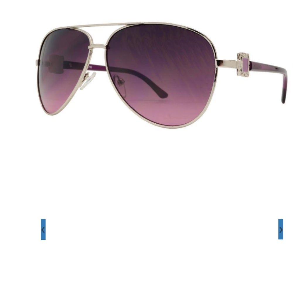 Image of Gem Aviator(#1702)