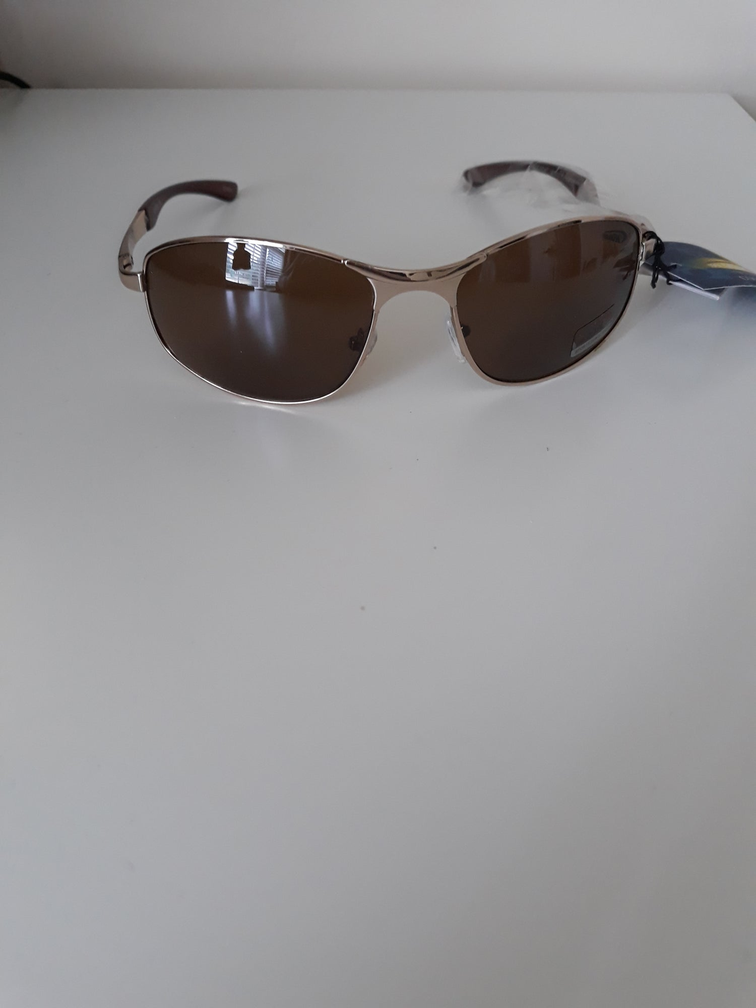 Image of Biker Boys(CL060J) Sport Sunglasses