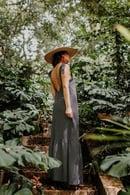 Image of vestido Selene