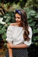 Image of blusa Sophie