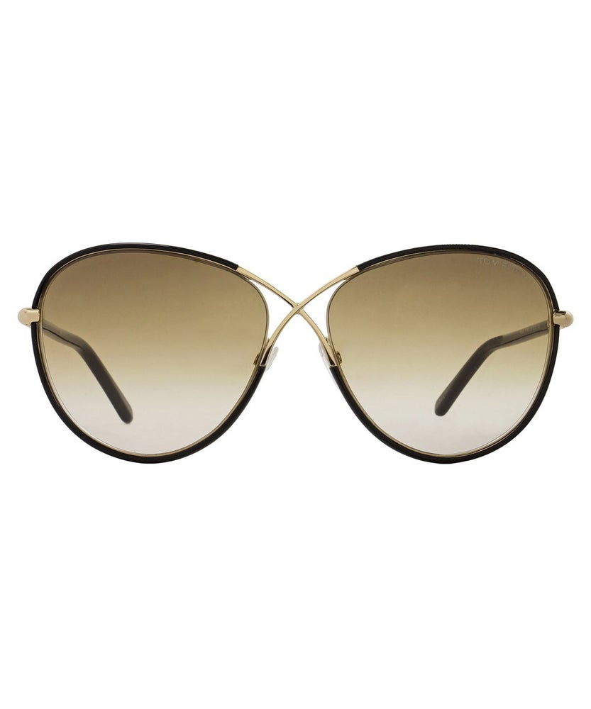 Image of TOM FORD Model FT344 - NOW 50% OFF!