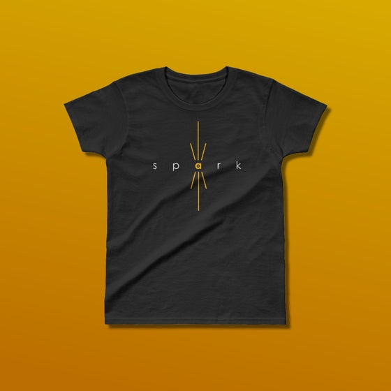 Image of Spark T-Shirt (Women's)