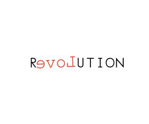 Image of LOVE Revolution - tee
