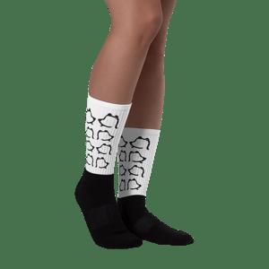 Image of Bear Socks
