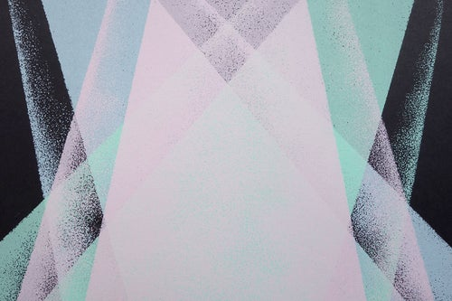 Image of SHOUT OUT LOUDS 02