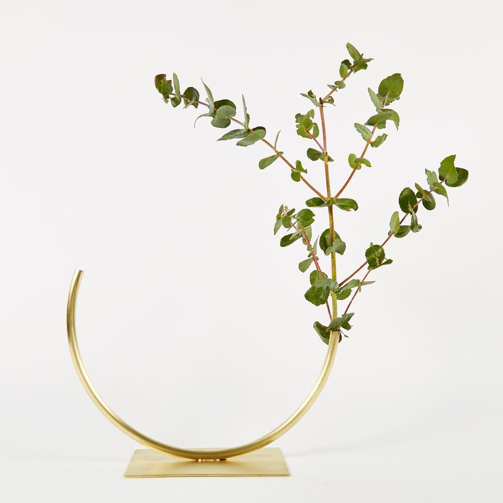 Image of Vase 582 - Best Practice Vase