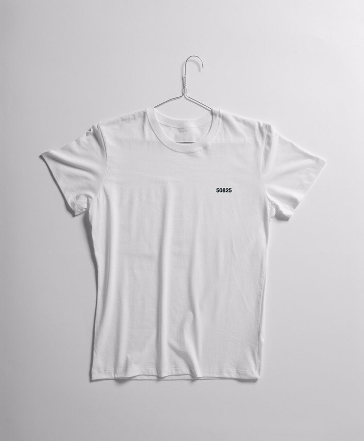 Image of jailhouse shirt