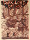 Dark Lord Day 2012