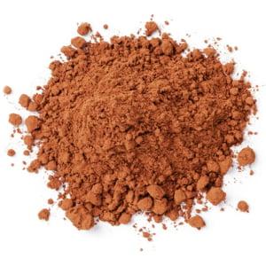 Image of Organic Cacao Powder, 250g