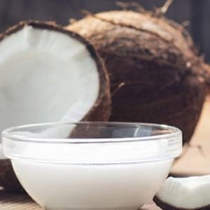 Image of Organic Coconut Oil, 1kg