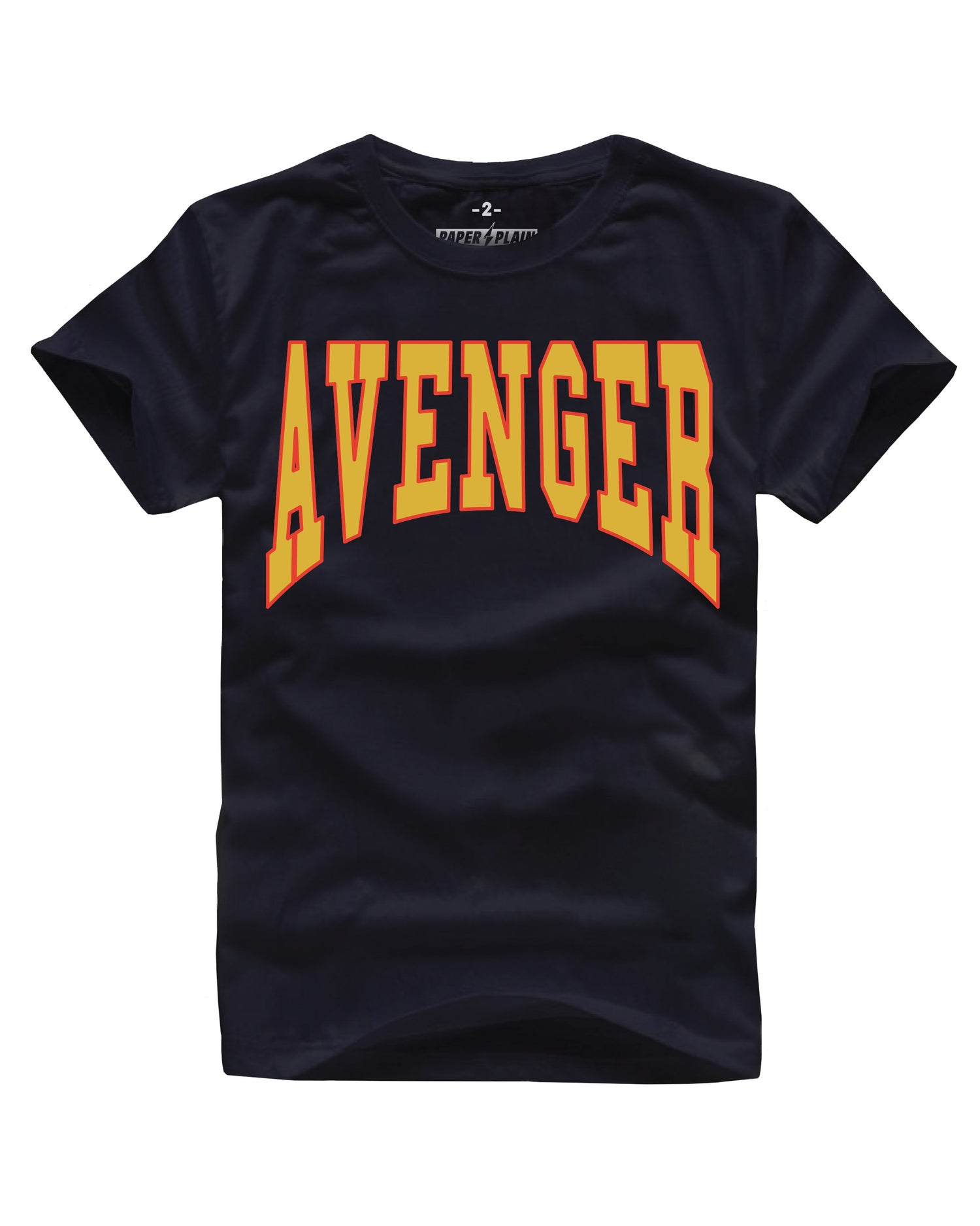 Image of AVENGER