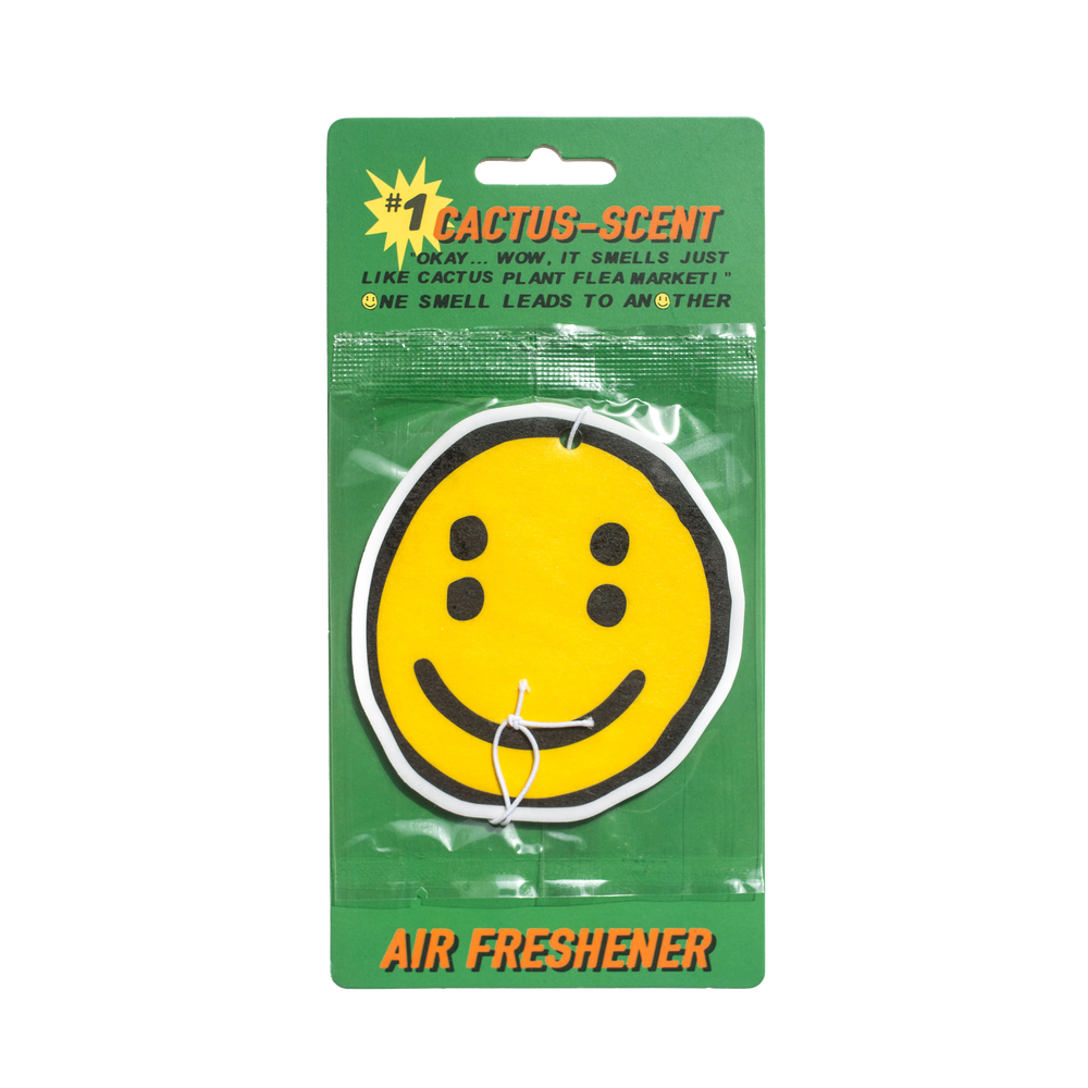 Image of BETTER™ DOUBLE  VISION  SCENTED AIR FRESHENER