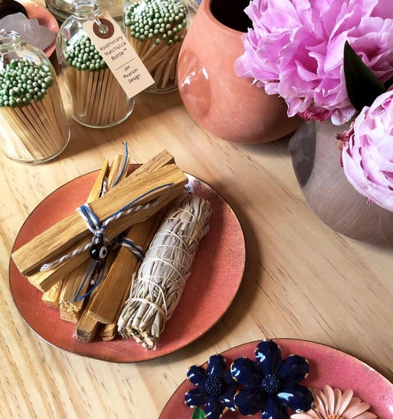 Image of Palo Santo Bundle