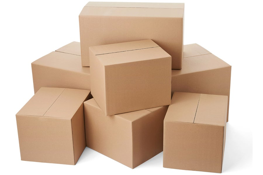 Image of 2 Day Shipping