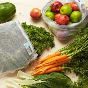Image of ONYA Produce Bags